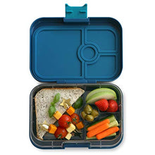 Load image into Gallery viewer, Yumbox™ Panino - Empire Blue