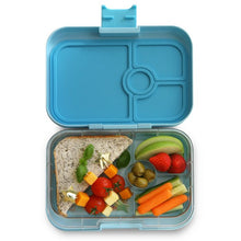 Load image into Gallery viewer, Yumbox™ Panino - Liberty Blue