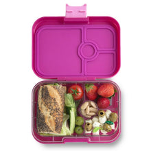 Load image into Gallery viewer, Yumbox™ Panino - Malibu Purple