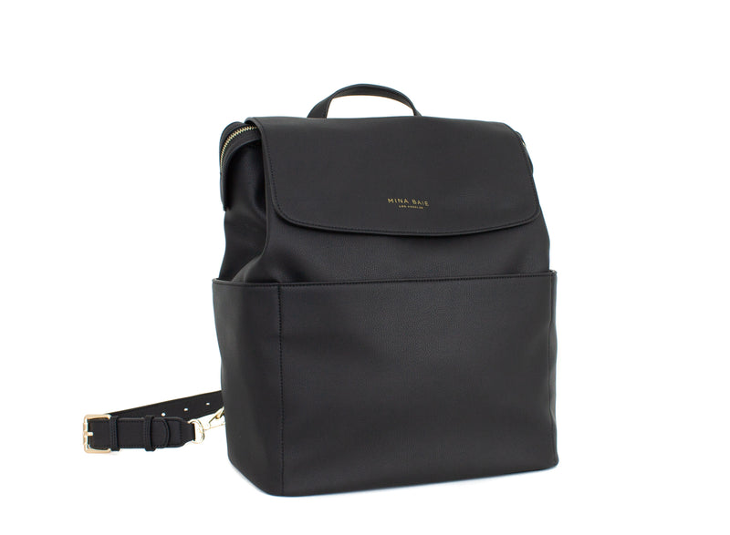 Kinney Backpack (Vegan)