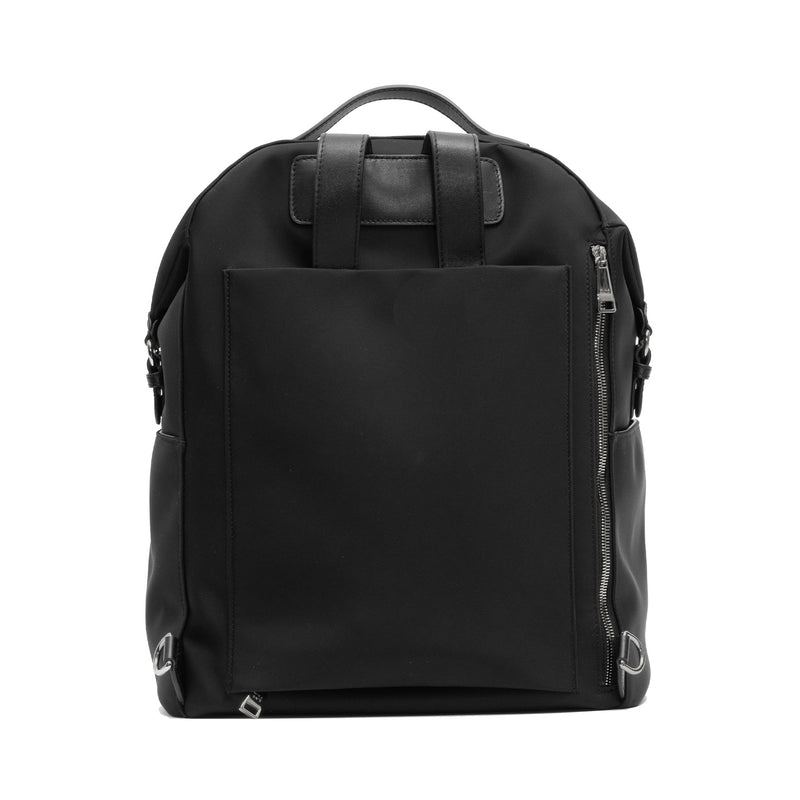 Stevie Backpack (Nylon)