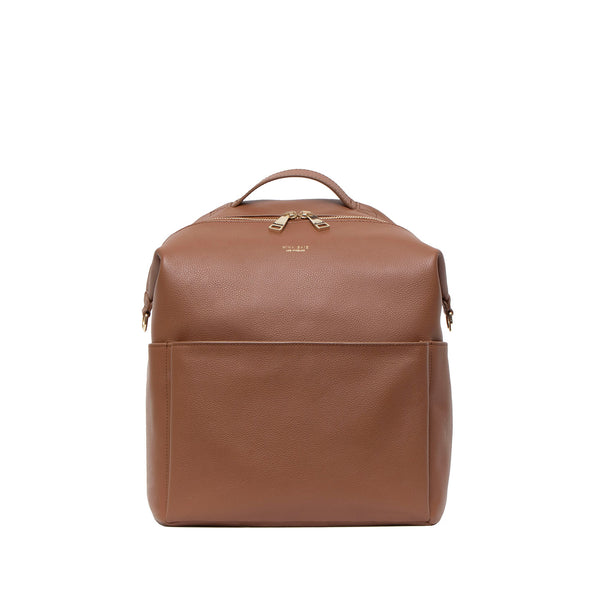 Stevie Midi Backpack