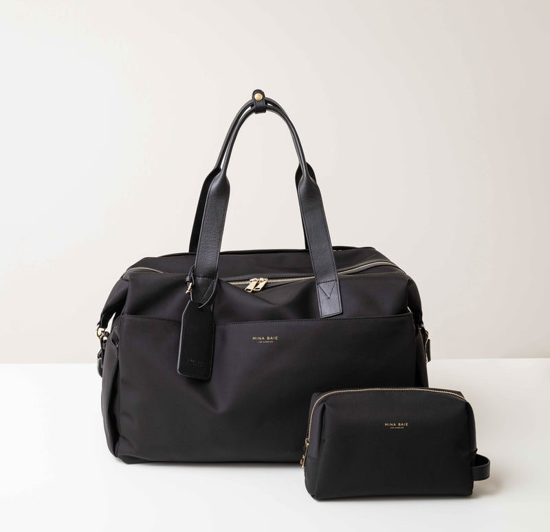 Londini (Toiletry Bag)