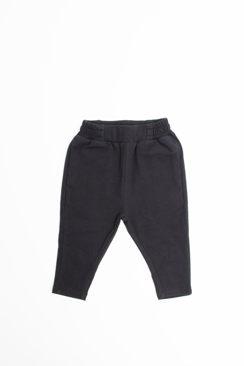 Baby/Toddler Slim Fit Jogger