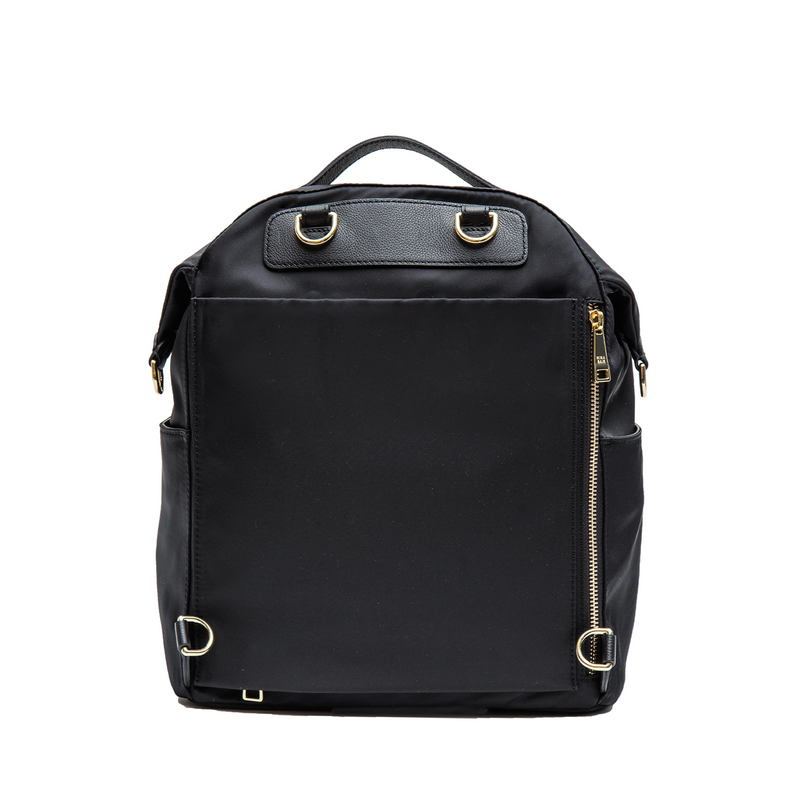 Stevie Midi Backpack (Nylon) PRE ORDER