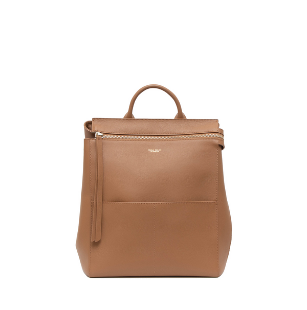 Harper Midi Backpack