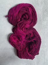Load image into Gallery viewer, The Bars and the Bowery Hotel BFL Silk Yarn