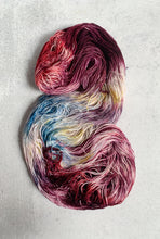 Load image into Gallery viewer, Callanwolde Merino Sock Yarn