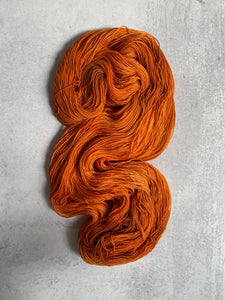 Moondance BFL Sock Yarn