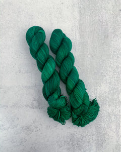 Mr. Green BFL Sock Yarn