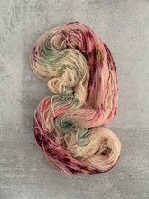 Load image into Gallery viewer, Oh, Comely Targhee Sock Yarn