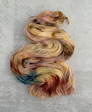 Load image into Gallery viewer, Pemberley 2-Ply BFL Sock Yarn