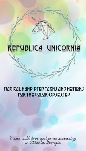 Image of Republica Unicornia Gift Card