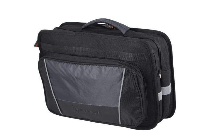 ETC Accessories Outeredge Impulse Laptop Pannier Bag