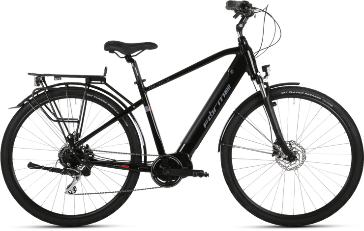 Forme Peak Trail  2E - Icycleelectric