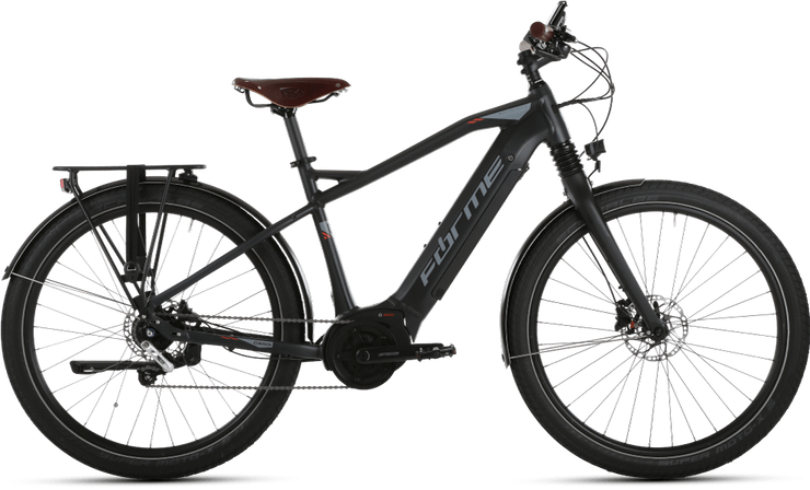 Forme Repton Pro E - Icycleelectric