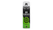 MUC-OFF Accessories BIO DEGREASER- 500ml