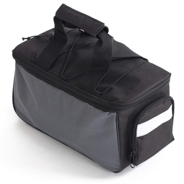 Outeredge Accessories Outeredge Top Rack Bag
