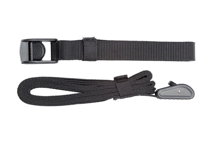 Tern Accessories Tern GSD Batten Straps 25mm X 3m (X2)