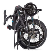 TERN GSD S10 Folding Bike - NOT FOR ONLINE PURCHASE - Please contact for details - Icycleelectric
