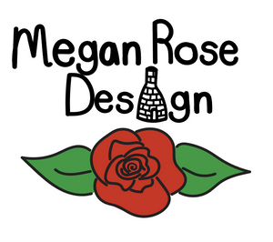 Megan Rose Design Ltd