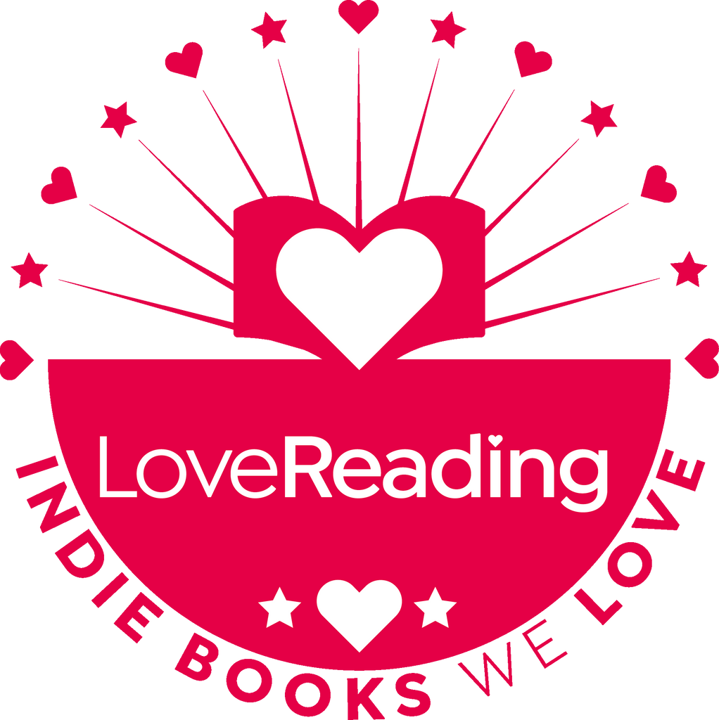 Press | LoveReading reviews CO Specs
