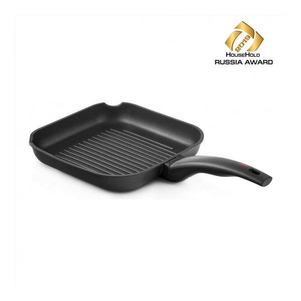 Frying Pan-grill Walmer Marshall, 24 cm, w35142442