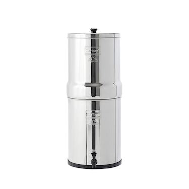 Is The Royal Berkey Water Filter For You?