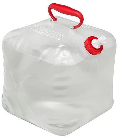 Fold-A-Carrier, 5 Gallons