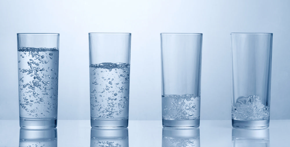Top 4 Reasons Why You Need a Water Purifier