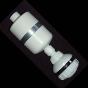 Image of Berkey Chlorine Shower Filter