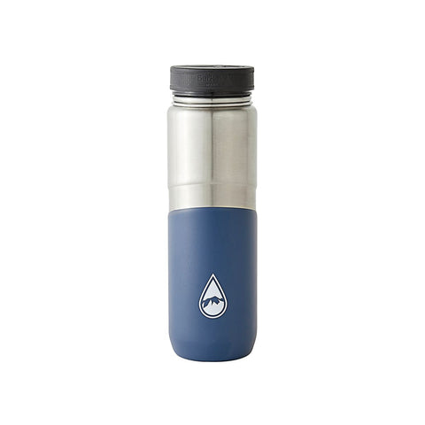 Berkey® Lookout™ Bottle - 26 Oz. (.76 L)