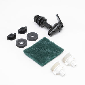 Berkey Stainless Systems Replacement Kit