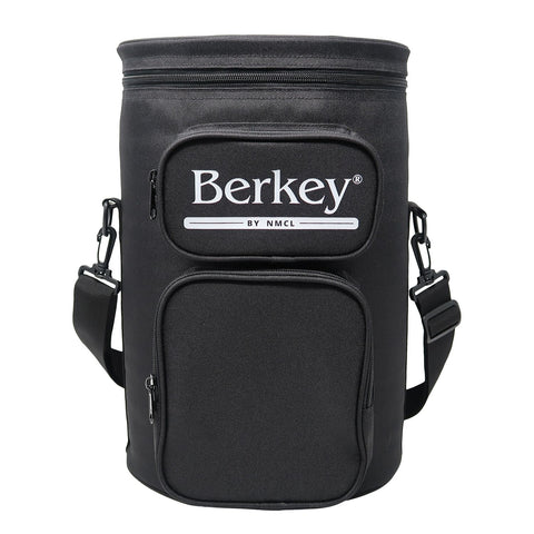 Image of Berkey Tote Full