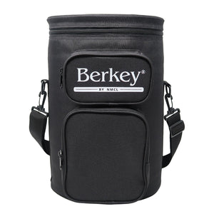 Berkey Tote Full
