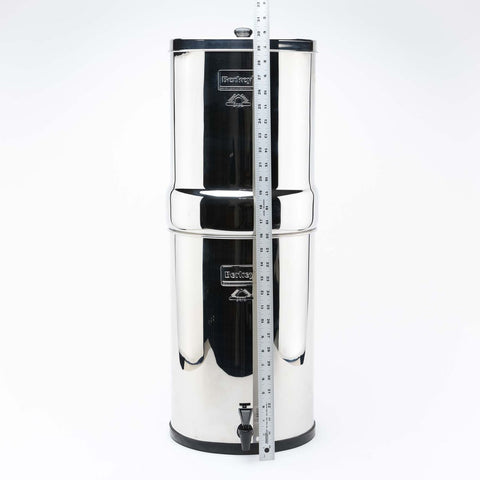 Image of Crown Berkey Water Filter