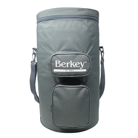 Image of Berkey® Tote - Carrying Case