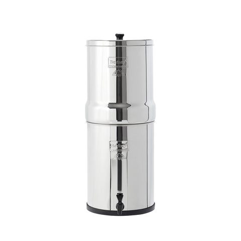 Image of Imperial Berkey Water Filter