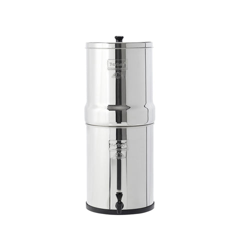 Image of Royal Berkey Water Filter