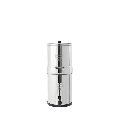 Image of Travel Berkey Water Purification System