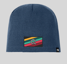 Load image into Gallery viewer, Warm Winter Beanie - Multiple Colors & Brands