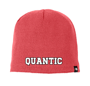Warm Winter Beanie - Multiple Colors & Brands