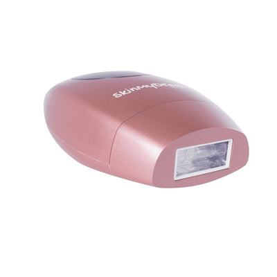 SkinMyDreams™ IPL Hair Removal Handset - SkinMyDreams