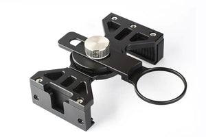 Expansion Clamp with Lens Adaptor 52mm