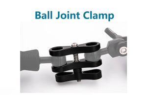 Ball Joint Clamp