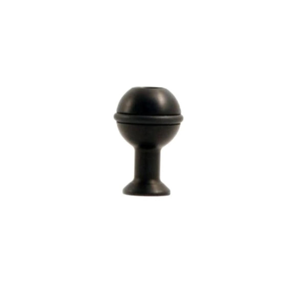 Carbonarm 1/4 Ball Mount (Internal thread)