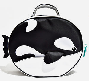 ORCA REGULATOR BAG