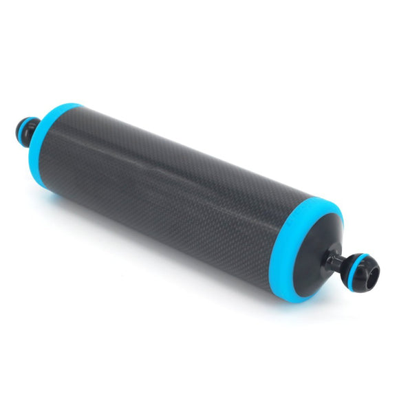 70X300MM CARBON FIBER ALUMINUM FLOAT ARM (670g)