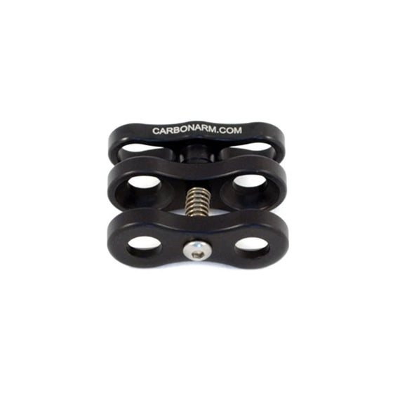 Carbonarm Single Clamp (Choose from 3 types)