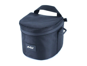 AOI Lens Carrying Case for Wide-angle Lens (UWL-09PRO)
